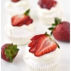 Esimene maasikalõhn ja pisi-Pavlovad