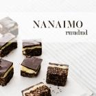 nanaimo1_blog