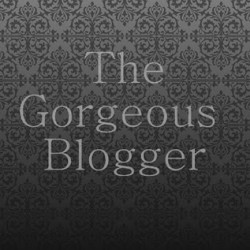 tunnustus the gorgeous blogger