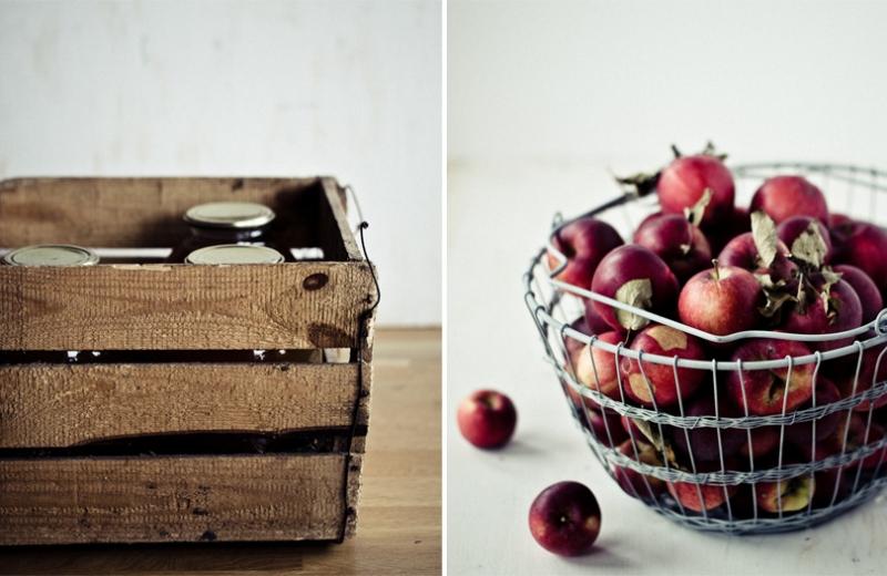 õunamahl