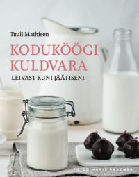 Koduköögi kuldvara