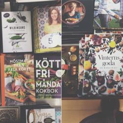 Akateemisen Kirjakaupan in Helsinki