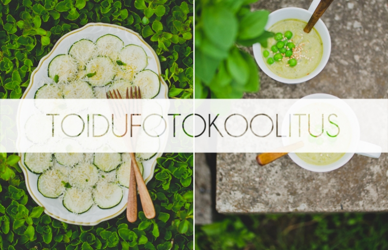 food_photography_invite